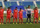 Bóng đá - Thắng 5 sao, U19 Việt Nam vẫn bị HLV Hoàng Anh Tuấn chê