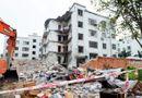 Tin thế giới - Nghi can trong vụ đánh bom liên hoàn tại Trung Quốc đã tử vong