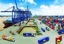 Kinh doanh - Kiểm tra chuyên ngành hàng hóa xuất nhập khẩu