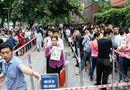 Tin trong nước - TP.HCM: Đề xuất hộ khẩu tỉnh vẫn được tuyển viên chức