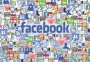 Đời sống - 7 lí do bạn nên ngưng sử dụng facebook ngay bây giờ