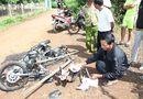 An ninh - Hình sự - Nghi trộm chó, 2 nam thanh niên bị đánh chết