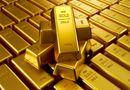 """Thị trường - Thị trường vàng """"đặt cược"""" vào khả năng Mỹ trì hoãn tăng lãi suất"""