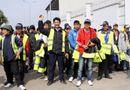Tin trong nước - Bộ Ngoại giao lên tiếng về vụ lao động bị bạo hành ở Algeria