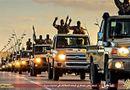 Tin thế giới - Toyota bị nghi ngờ cung cấp ô tô cho IS