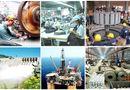 Thị trường - Giám sát đầu tư vốn nhà nước vào doanh nghiệp