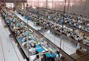 """Tin trong nước - """"Tăng lương tối thiểu 14,4% nằm trong khả năng của doanh nghiệp"""""""