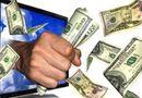 An ninh - Hình sự - Dựng chuyện nhặt được đô la chiếm đoạt tiền của nữ giáo viên