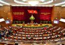 Tin trong nước - Hôm nay, Hội nghị Trung ương 12 bế mạc