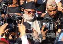 Tin thế giới -  Thủ tướng Nepal từ chức