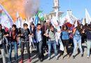 Tin thế giới -  Việt Nam lên án mạnh mẽ vụ khủng bố kinh hoàng tại Thổ Nhĩ Kỳ