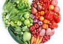 Sức khoẻ - Làm đẹp - Những thói quen của người khỏe mạnh không phải ai cũng làm được