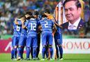 Bóng đá - Thủ tướng Thái Lan