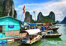 Ăn - Chơi - 5 ngôi làng Việt bình yên khiến du khách lưu luyến