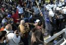 Tin thế giới - Ba quan chức Thổ Nhĩ Kỳ bị sa thải sau vụ đánh bom liều chết