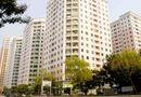 Tư vấn tiêu dùng - Mua chung cư tại Hà Nội: Nên mua ở khu vực nào?