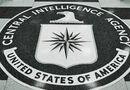 Tin thế giới - CIA dùng bài hát của nhóm Westlife để tra tấn tù nhân