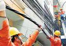 Thị trường - Giá điện về một mức chung?