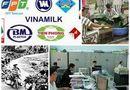 Tin trong nước - Chỉ đạo, điều hành của Chính phủ, Thủ tướng Chính phủ nổi bật tuần 12-16/10/2015