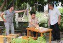 Chuyện làng sao - Anh trai Thành Lộc không vợ con, ở nhà thuê, đi xe ôm