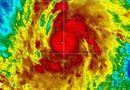 Tin thế giới - Siêu bão Patricia mạnh cấp 5 sẽ đổ bộ Mexico trong hôm nay