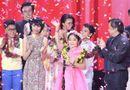 Tin tức giải trí - Quán quân Hồng Minh ấn tượng đêm chung kết Giọng hát Việt Nhí 2015