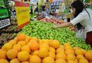 Thị trường - Chỉ số giá tiêu dùng tháng 10 tăng nhẹ vì sao?