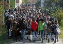 Tin thế giới - EU dự kiến triển khai thêm lính biên phòng tới Tây Balkan
