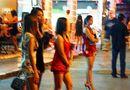 """Chính sách mới - Đề xuất """"khu nhạy cảm"""": Sẽ thừa nhận nghề """"kinh doanh mại dâm""""?"""