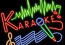 Tin trong nước - Người đàn ông tử vong bất thường tại phòng karaoke