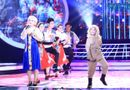 Tin tức giải trí - Gương mặt thân quen nhí 2015 tập 5: Hồng Vân tiếc nhớ thời thiếu nữ