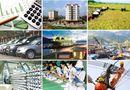 Thị trường - Những chính sách kinh tế có hiệu lực từ tháng 11/2015