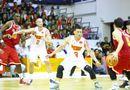 Thể thao 24h - Saigon Heat thất bại ngày ra quân giải bóng rổ nhà nghề Đông Nam Á