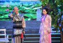 Chuyện làng sao - Trấn Thành, Lê Khánh nói giọng Hồng Kông hay như phim