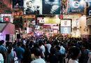 Tư vấn tiêu dùng - 6 cách nhà giàu Trung Quốc bí mật chuyển tiền ra nước ngoài