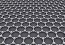 Tin thế giới - Graphene - vật liệu mạnh và cứng nhất thế giới