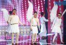 Tin tức giải trí - Cười xuyên Việt bản nghệ sĩ: Ấn tượng đêm chào sân