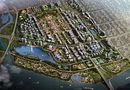 Tin trong nước - Hải Phòng sẽ đầu tư gần 10.000 tỷ đồng xây trung tâm hành chính
