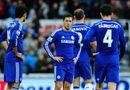 Bóng đá - Stoke ghi bàn tuyệt đẹp buộc Chelsea thua trận thứ 7