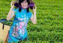 Kinh doanh - Vụ nữ đại gia Hà Linh tử vong: Trung Quốc đã cấp giấy chứng tử