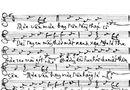 Tin tức giải trí - Chuyện ít biết về ca khúc Diễm xưa của cố nhạc sĩ Trịnh Công Sơn