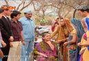 Tin tức giải trí - Cô dâu 8 tuổi phần 5 tập 44: Cuộc cãi vã nảy lửa của Gauri và Jagdish