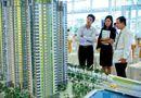 Thị trường - Thị trường bất động sản cuối năm: Nhiều thuận lợi để mua nhà?