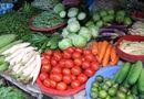 Tình huống pháp luật - Có nên đưa tội vi phạm vệ sinh an toàn thực phẩm vào xử lý hình sự?