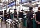 Tin thế giới - Trung Quốc bắt giữ 900 tin tặc trong hơn 400 vụ tấn công mạng
