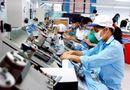 Kinh doanh - Sắp xếp, cổ phần hóa DNNN tỉnh Hưng Yên