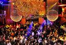 An ninh - Hình sự - Xâm nhập thế giới ngầm tại các bar, beer club ở Sài thành