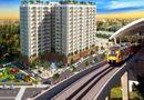 Thị trường - Công ty Hưng Thịnh phát triển dự án Lavita Garden tại TPHCM