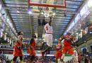 Thể thao 24h - Saigon Heat giành chiến thắng đầu tiên ở giải nhà nghề Đông Nam Á