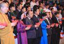Tin trong nước - Tưởng niệm các nạn nhân tử vong vì TNGT năm 2015